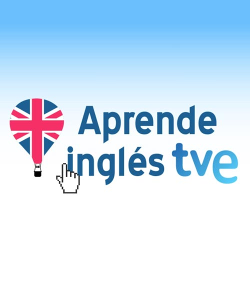 video animacion motion graphics tutorial aprende inglés tve